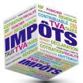 Kpalimé: Comprendre et expliquer l'importance des taxes dans une commune