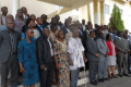 Mise en œuvre politiques UEMOA: Avancée mitigée du Togo