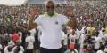 L'ancien footballeur Bonaventure Kalou gagne la mairie de Vavoua