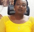 Tchad: Des proches de la famille Déby éjectent une ministre