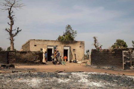 attaque-au-Mali