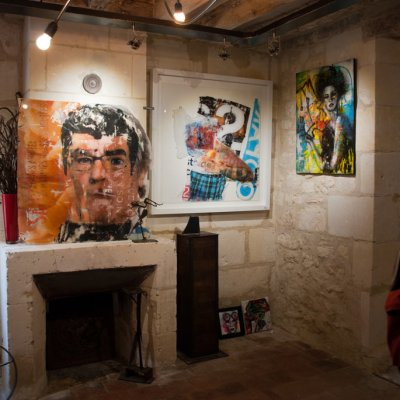 Expo-Street-Art-Le-Terrier-Nental-Delon