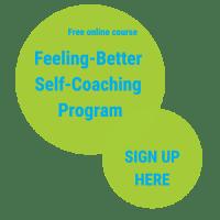 Book free feeling-better program