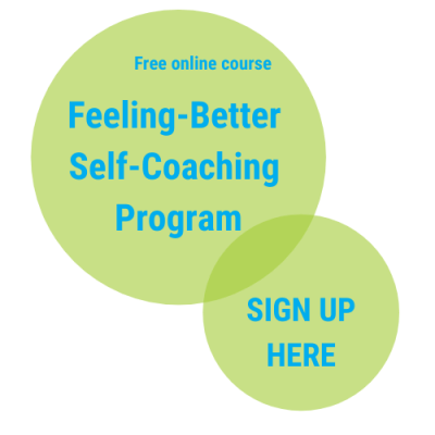 Click to book free online course