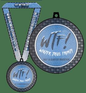 wtf-medal-300