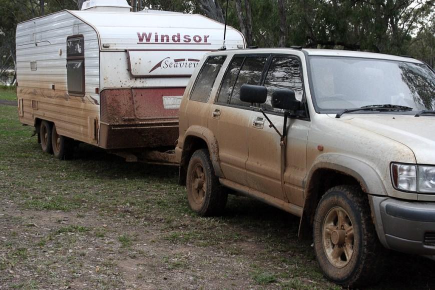 Muddy-2