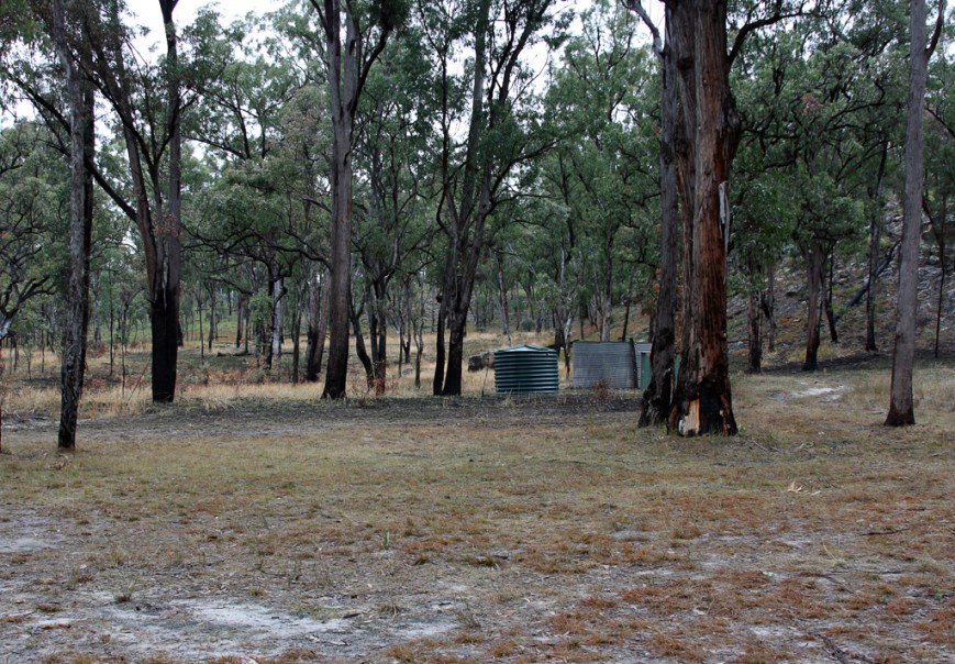 West-Branch-Camp-1