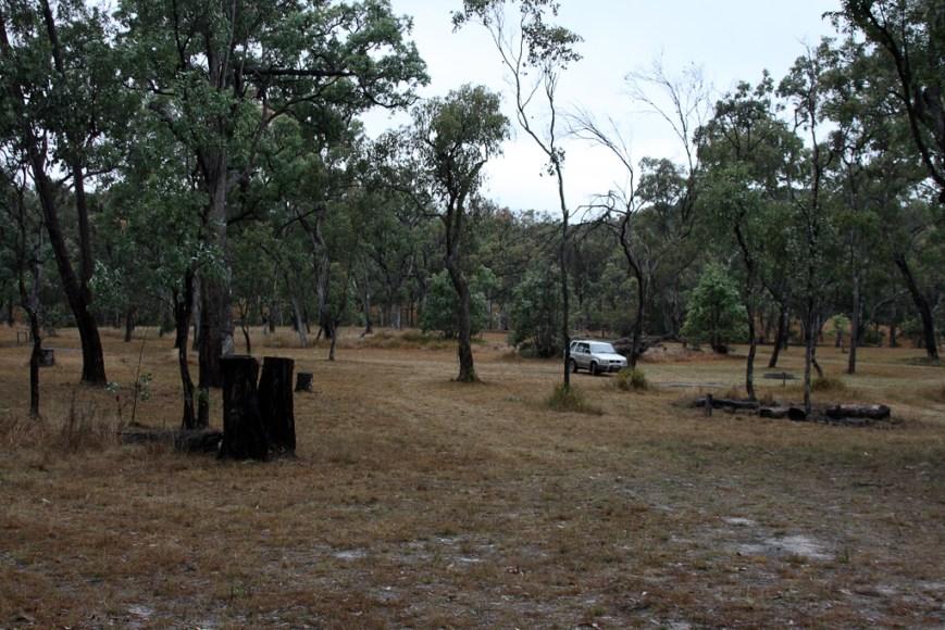West-Branch-Camp-3
