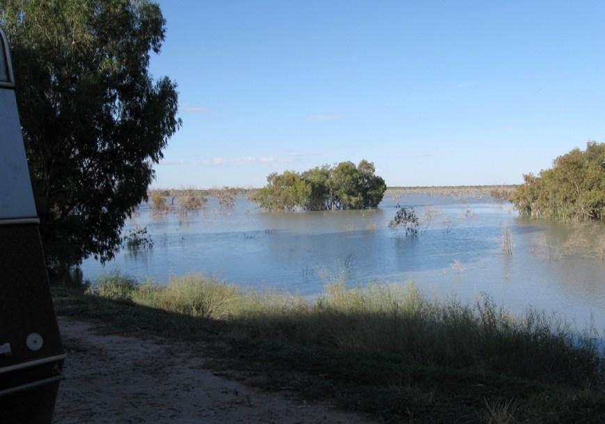 Lake-Wetherill