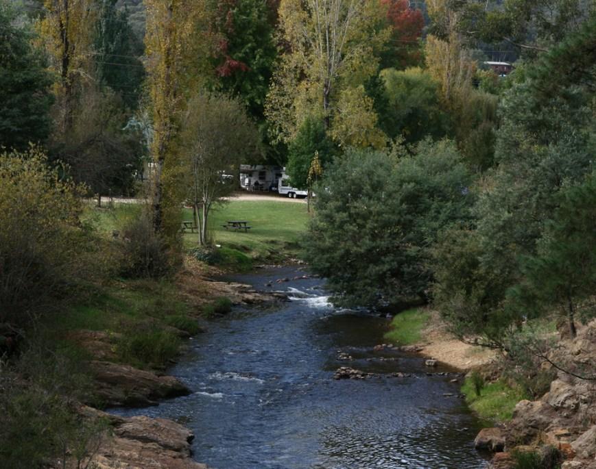 Riverside-Park2