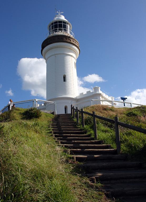 Byron-Bay-Lighthouse-2