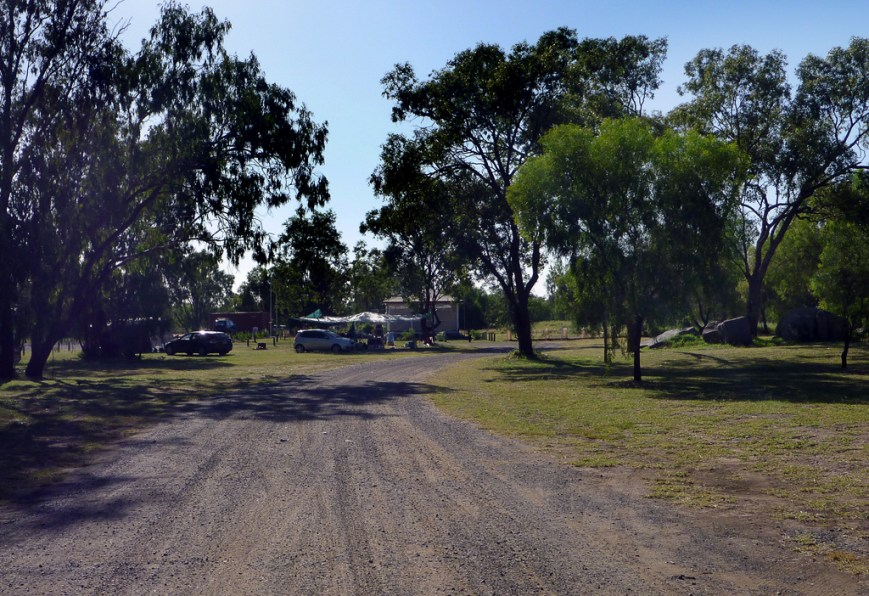 Bedford-Weir-Camping-4