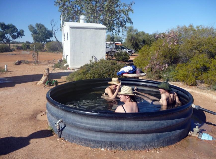 Clayton's-Hot-Tub