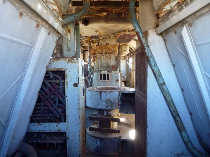 Inside-the-Ghan