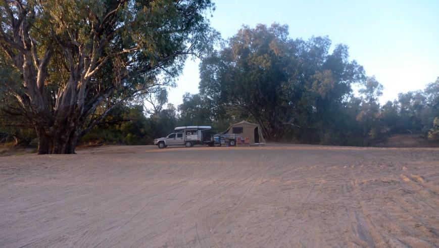 Our-Cooper-Creek-Camp-Spot