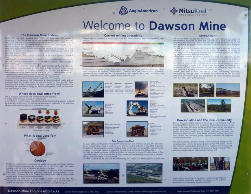Dawson-Mine-1