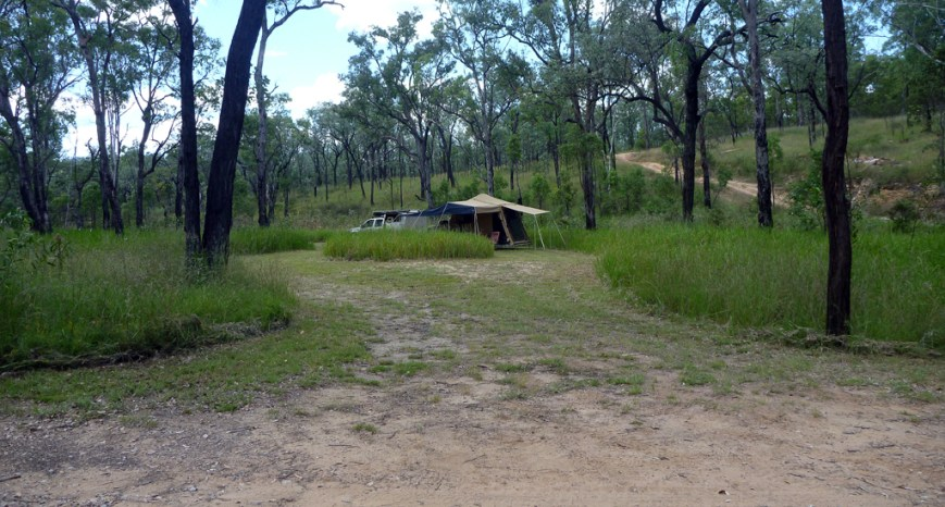 Expedition-camp-area-3