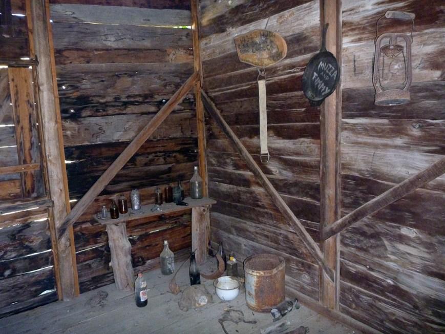 Inside-the-hut
