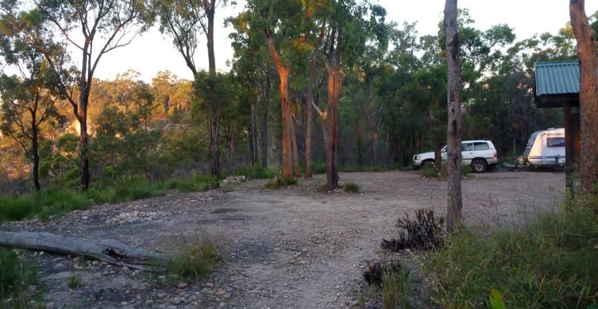 Isla-Gorge-Camping-Area-2