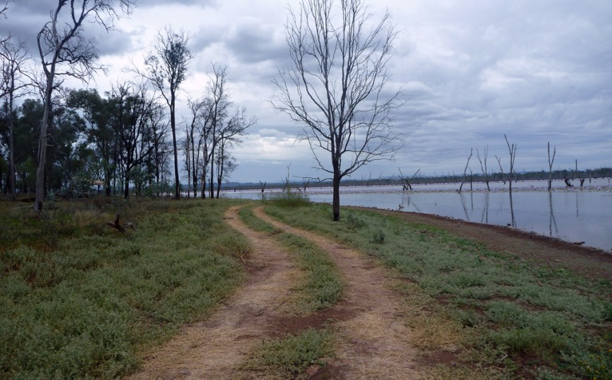 Lake-Nuga-Nuga-2
