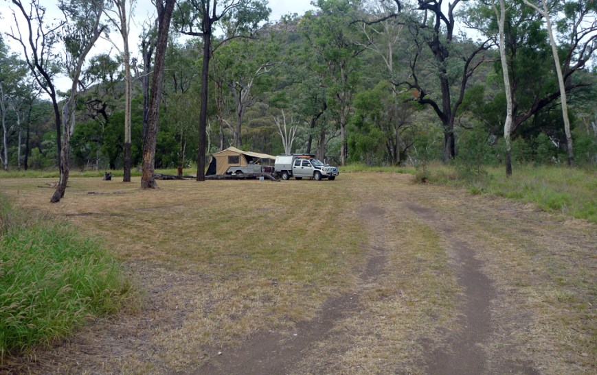 Lonesome-Camping-2