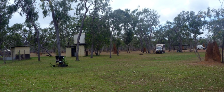 Bramwell-Junction-Camping-area