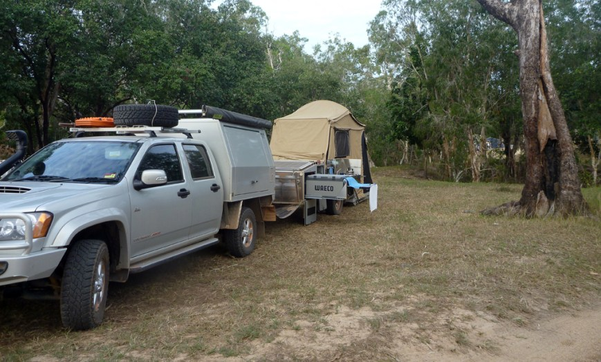 Our-Bend-Campsite