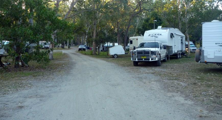 Rifle-Creek-Rest-Area-3
