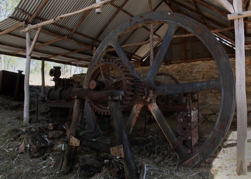 Comet-Mill-and-King-of-the-Rangles-Complex-4