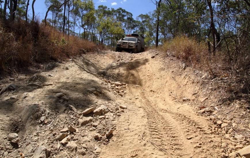 More-rough-Road-1
