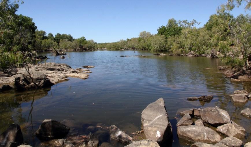 Palmer-River-1