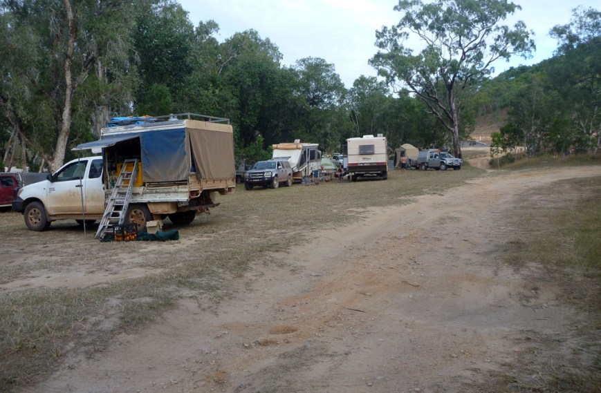The-Bend-Camping