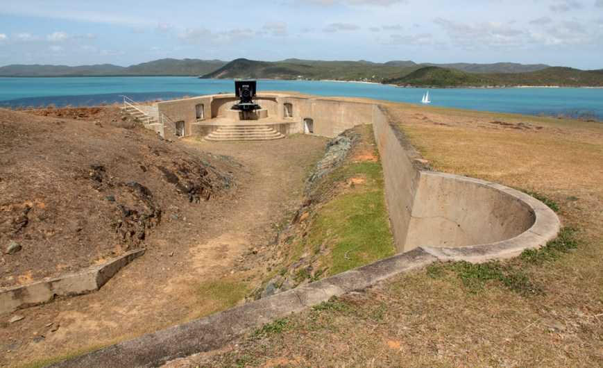 Green-Hill-Fort-3