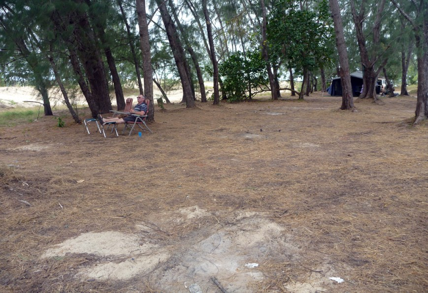 Vrilya-Point-camping-area-2