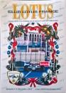 Club+lotus+france+1999-2000-2001+(12+bulletins)