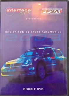 Double+DVD+FFSA+2003