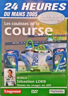 DVD+le+mans+2005+(1)
