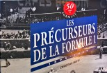 Etzi+50+ans+de+f1+Les+précurseurs+de+la+f1