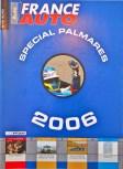FFSA+Palmares+2006