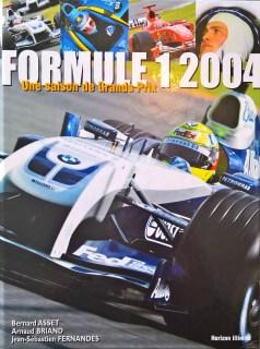 Formule+1+grands+prix+2004