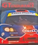 Gt+endurance+1996