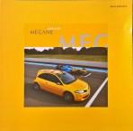 Mégane+II+RS+spéciale+R26+plaquette