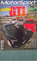 Motorsport+special+gti+2006-2007