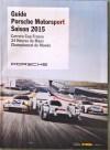 Porsche+motorsport+guide+2015