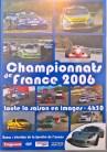 Rallye+france+2006+++Lotus+Exige