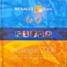 Renault+f1+team+catalogue+2006+(2)