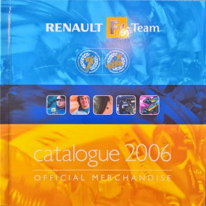 Renault+f1+team+catalogue+2006+(2)
