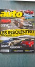 Sport+auto+les+insolentes+2009+(1)