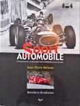 Sport+automobile+jean+pierre+beltoise+(2)