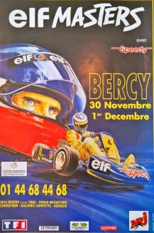 Top+Karting+Bercy+1997